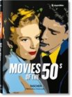 Movies of the 50s - Book