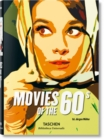 Movies of the 60s - Book