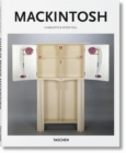 Mackintosh - Book