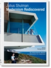 Julius Shulman. Modernism Rediscovered - Book
