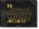 The Star Wars Archives. 1977-1983 - Book