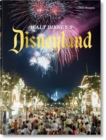 Walt Disney's Disneyland - Book