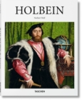 Holbein - Book