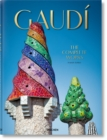 Gaudi. The Complete Works - Book