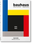 Bauhaus, Updated Edition - Book