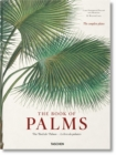 von Martius. The Book of Palms - Book
