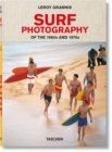 LeRoy Grannis. Surf Photography - Book