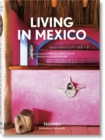 Living in Mexico - Book
