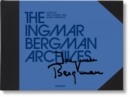 The Ingmar Bergman Archives - Book