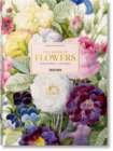 Redoute. Book of Flowers - Book