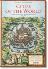 Braun/Hogenberg. Cities of the World - Book