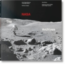 The NASA Archives. 60 Years in Space - Book