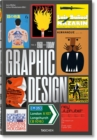 The History of Graphic Design. Vol. 2, 1960-Today - Book