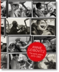 Annie Leibovitz: The Early Years, 1970-1983 - Book