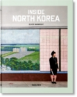 Inside North Korea - Book