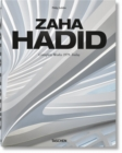 Zaha Hadid. Complete Works 1979-Today. 2020 Edition - Book