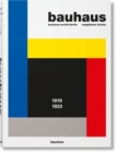 Bauhaus. Updated Edition - Book