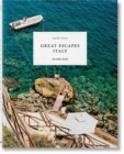 Great Escapes: Italy. The Hotel Book. 2019 Edition - Book