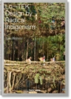 Julia Watson. Lo-TEK, Design by Radical Indigenism - Book