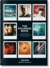 The Polaroid Book - Book