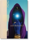 Astrology. The Library of Esoterica - Book