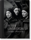 Peter Lindbergh. Untold Stories - Book