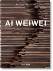 Ai Weiwei. 40th Anniversary Edition - Book