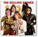 The Rolling Stones. Updated Edition - Book