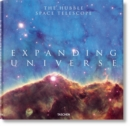 Expanding Universe. The Hubble Space Telescope - Book