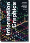 Information Graphics - Book