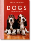 Walter Chandoha. Dogs. Photographs 1941-1991 - Book