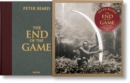 Peter Beard. The End of the Game - Book