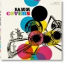 Jazz Covers - Book