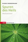 Spuren des Heils - eBook