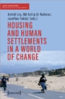 Housing and Human Settlements in a World of Change - Book