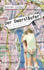 Der Dwarslaufer - eBook
