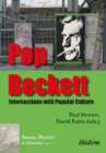 Pop Beckett : Intersections with Popular Culture - Book