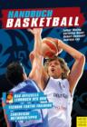 Handbuch Basketball - eBook