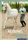 Long Reining - eBook
