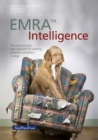 EMRA(TM) Intelligence - eBook