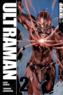 Ultraman - Band 02 - eBook