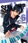 Servamp - Band 06 - eBook