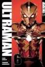 Ultraman - Band 6 - eBook