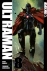 Ultraman - Band 8 - eBook