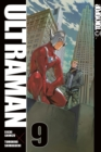 Ultraman - Band 9 - eBook