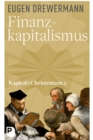 Finanzkapitalismus - eBook