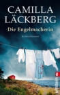 Die Engelmacherin - eBook
