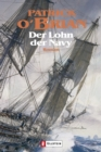 Der Lohn der Navy - eBook