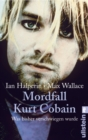 Mordfall Kurt Cobain - eBook