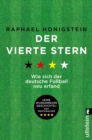 Der vierte Stern - eBook